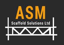 ASM Scaffold Solutions Ltd